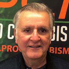 Rick Brutti