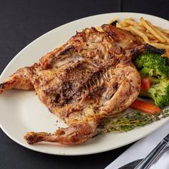Grilled-Chicken-450.jpg