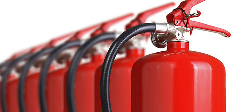 fire-extinguisher-inspection-services-in
