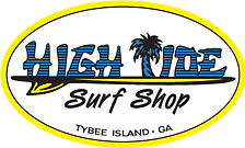 high_tide_surf_shop_tybee_island_georgia