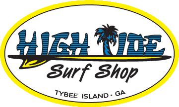 high_tide_surf_shop_tybee_island_georgia