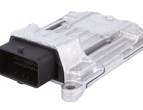 KTM TPI 2-Stroke ECU performance upgrade