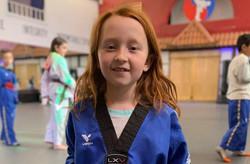 martialarts_taekwondo_ny_3