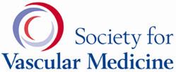 Society for Vascular Medicine