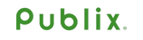 2000px-Publix_Logo_edited_edited.png