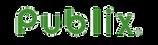 2000px-Publix_Logo_edited_edited.png