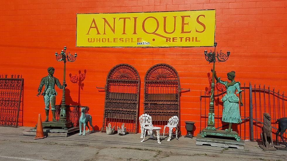 pine-street-antiques-gloversville-ny.jpg