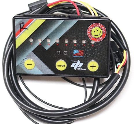 Fuel Programmer for 2020-22 KTM 250/390 Adventure