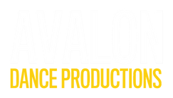 white_yellow_logo_transparent_background