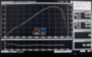 tuner+vs+vortex.jpg