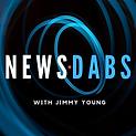 News Dabs alt.png