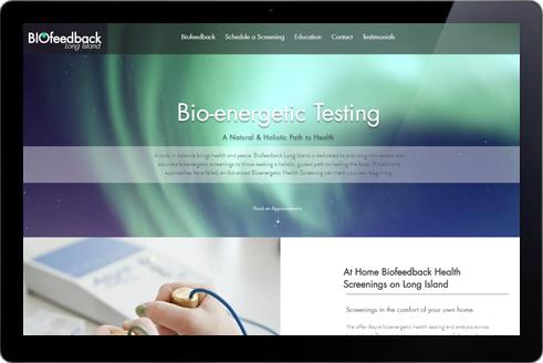 health-wellness-web-design.png
