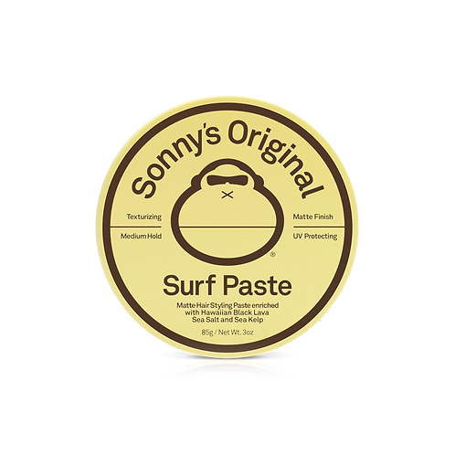 Surf Paste