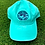 Thumbnail: Classic Hat - Circle Emblem