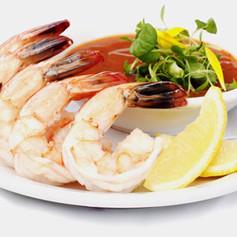 Shrimp-Cocktail-450.jpg