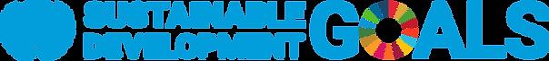 en_SDG_logo_UN_emblem_horizontal_trans_WEB_cut.png