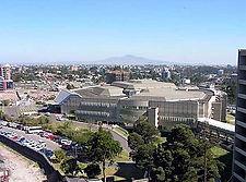 African_Hall_Addis_Abeba.jpg