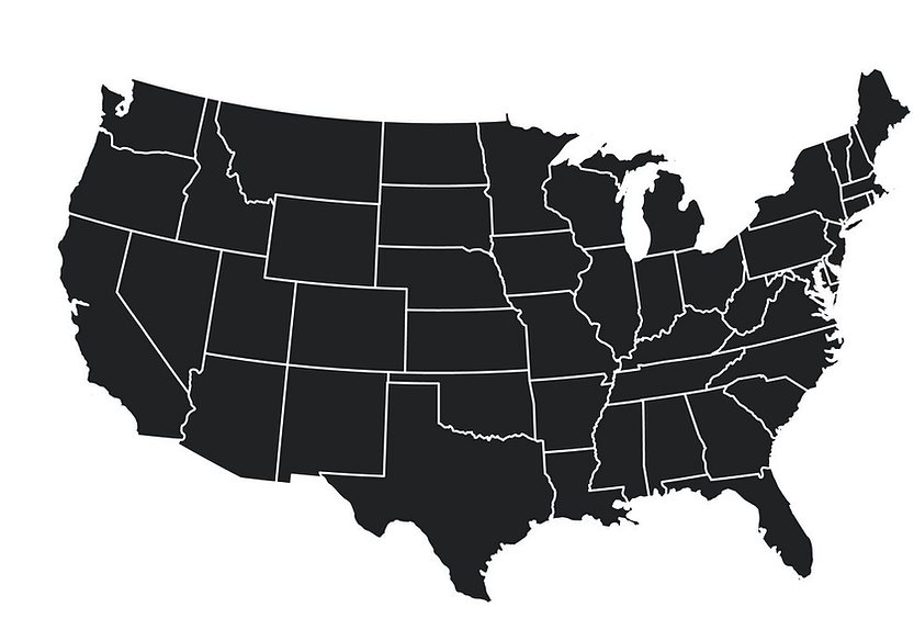 us map_2.png