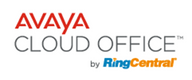 avaya-cloud+ring-central.png