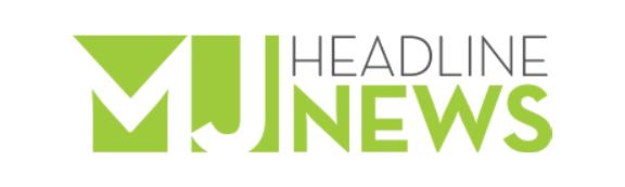 MJNewsNetwork-Short-Logo-1.png