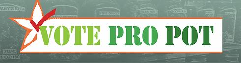 vote pro pot.png