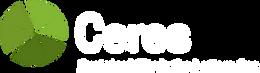 ceres-logo-tagline.png