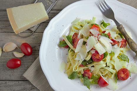 kimberly  bowden - Vegetarian Dinner.jpg