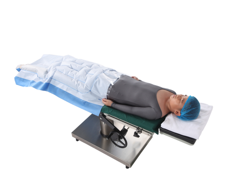 014pediatric-supine-position-1png