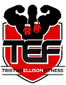 tristan_ellison_fitness_logo.png