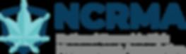 NCRMA_Final_Logo.png