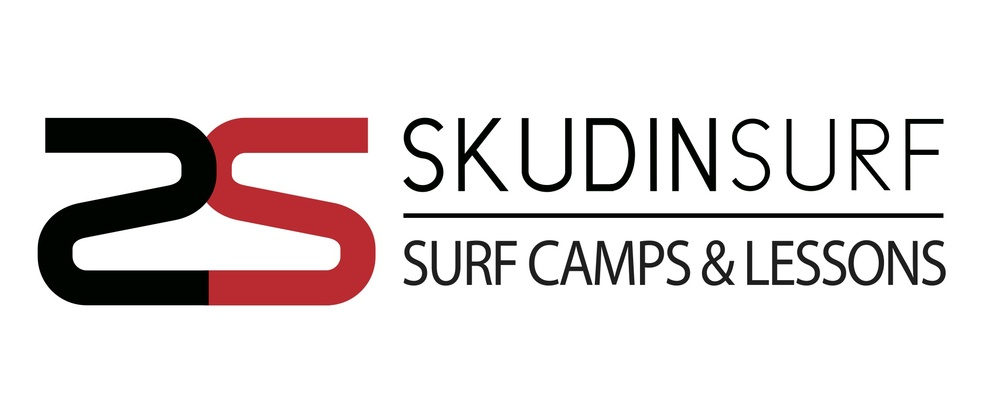 Skudin+Logo+LARGE