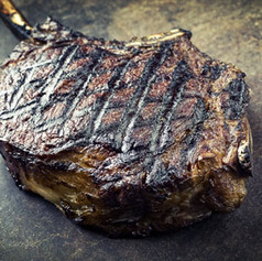 Grilled-Cowboy-Steak-450.jpg