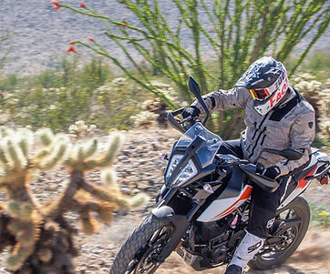 ktm-390-adventure-performance-parts_edit