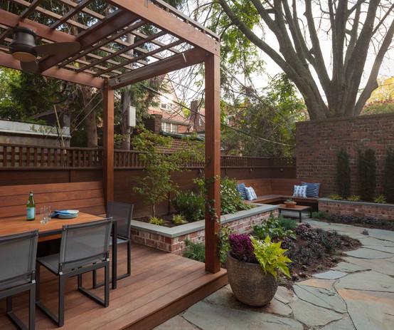 modern-garden-design-san-francisco