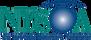 new york state optometric association.pn