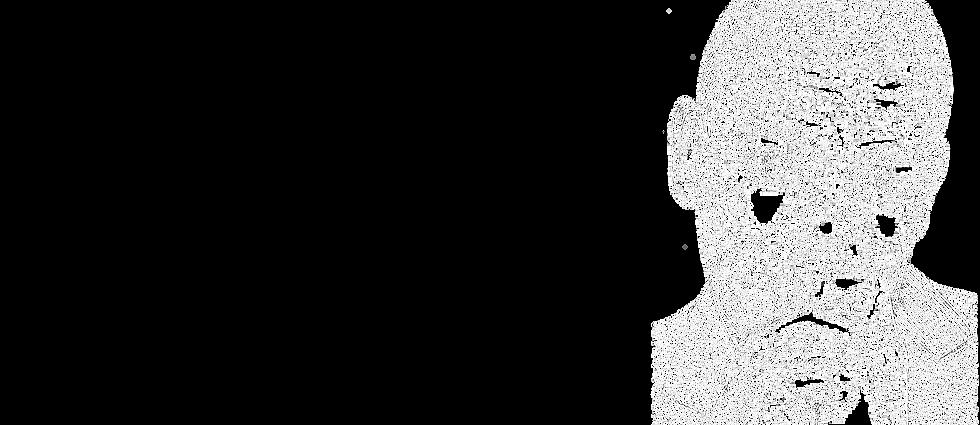 TS-Portrait_white_edited.png