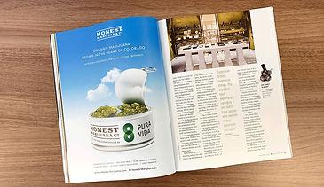 print advertising.jpg