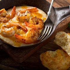 Sauteed-Garlic-Shrimp-450.jpg