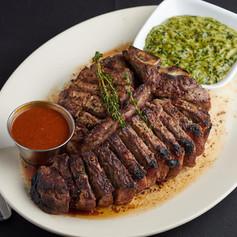 porter-house-steak-dinner.jpg
