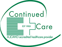Continued-Care-Scalable-Logo.png