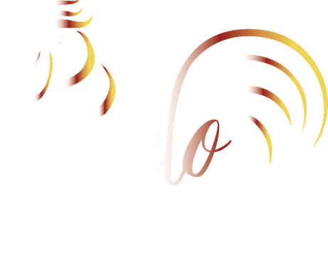 galo tavern 18 new hyde park ny.png