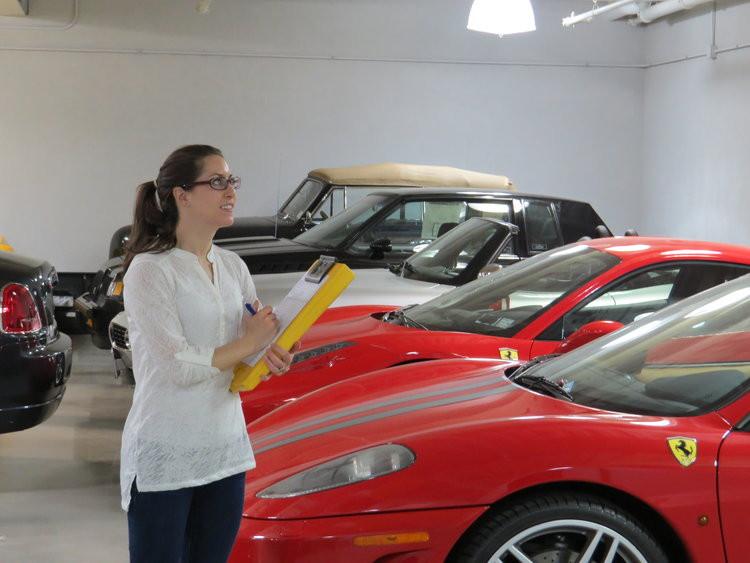 Aztec+Ferrari+audit.jpg