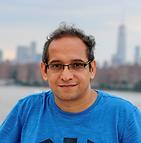 Amit Bhardwaj PhD.PNG