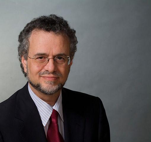 Elliott Stein M.D. Geriatric Psychiatrist Legal Consultant