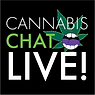 cannabis-chat-logo-SQUARE.png