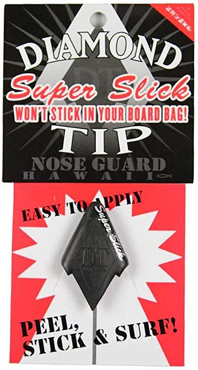 Nose Guard Diamond Tip
