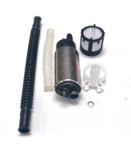 ktm-fuel-pump-assembly-1.jpg