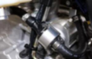 large area fuel filter ktm.jpg