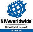 NPAworldwide-Member.jpg