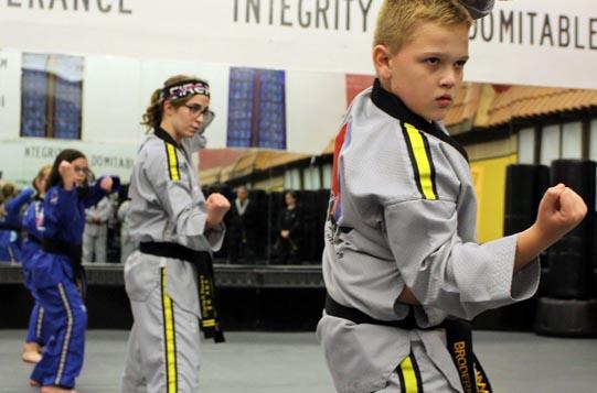 martialarts_taekwondo_ny_2
